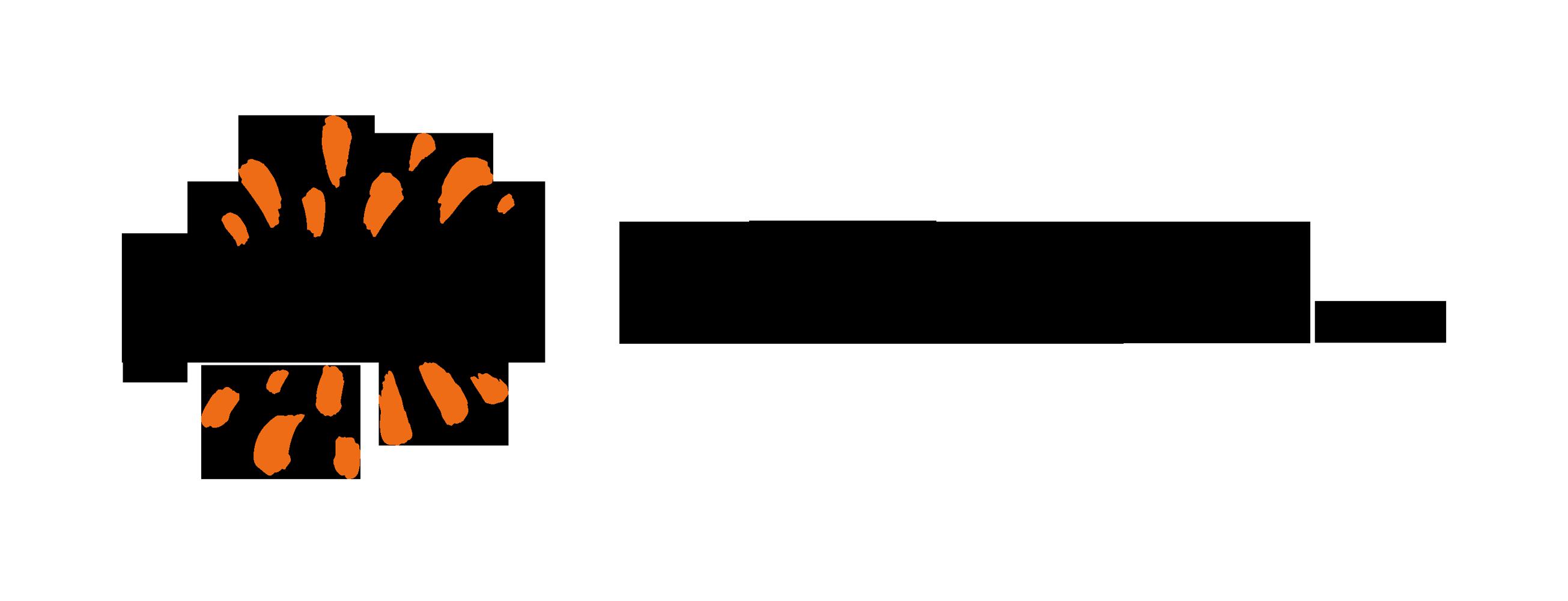 Humak, Humanistisen ammattirkorkeakoulun logo